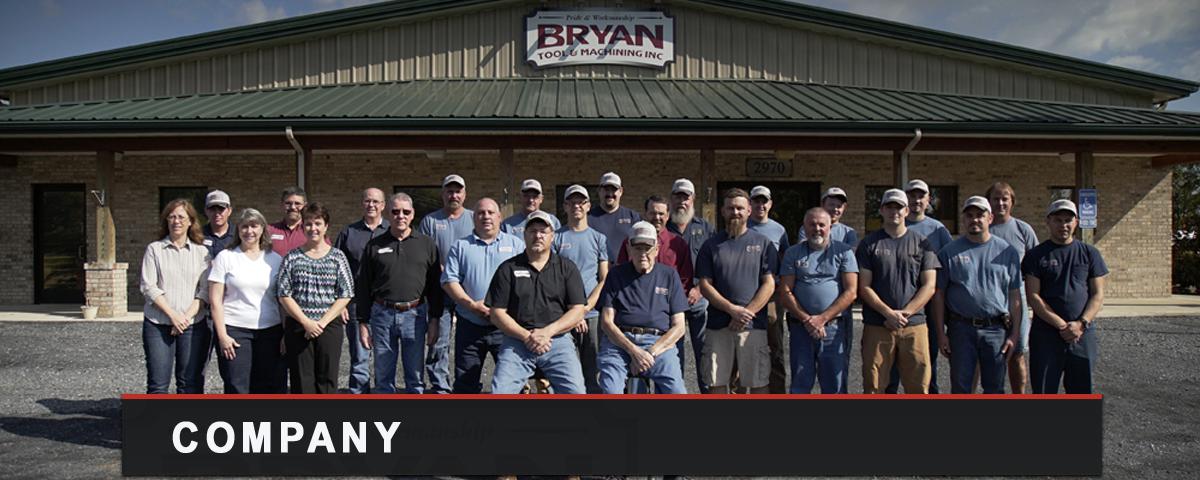 bryan-tool-company-banner